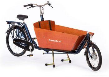 673-b-025-bakfiets-classic-long-nn7d-matblauw