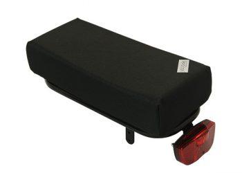 hooodie-big-cushie zwart