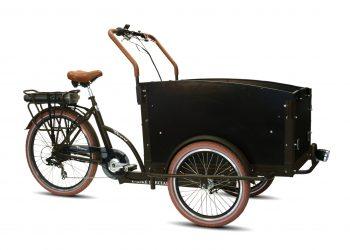 troy-bakfiets-e-bike-bruin